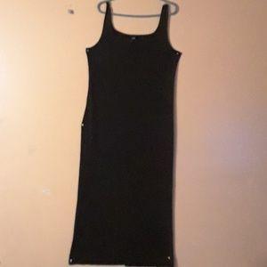 GAP Dresses - Dress
